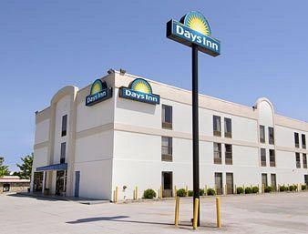 Photo of Days Inn Duluth