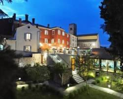 Photo of Kastel Hotel Motovun