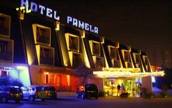 Hotel Pamela