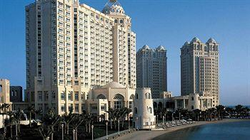 Photo of Four Seasons Hotel Doha
