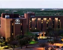 ‪Hilton DFW Lakes Executive Conference Center‬