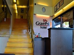Photo of Gran Prix Econotel Cubao Quezon City