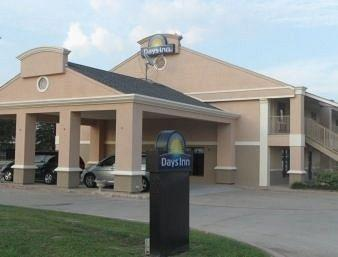 Days Inn - McKinney