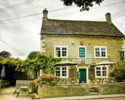 The Neeld Arms Inn