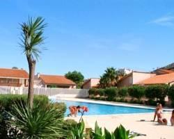 Photo of Le Clos de St Cyprien Saint-Cyprien