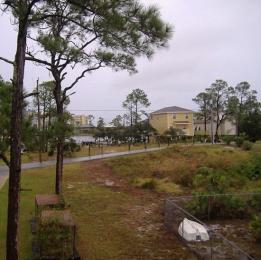 Photo of Indigo Condominiums Orange Beach