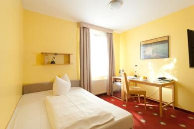 Photo of Golden Leaf Hotel Perlach Allee Hof Munich