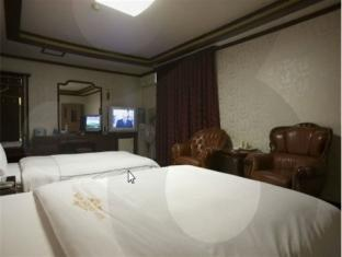 Photo of The Hotel Goodstay Ansan