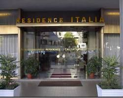 Hotel Residence Italia