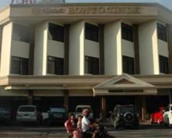 Photo of Hotel BontoCinde Makassar