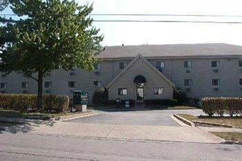 Photo of Extended Stay America - Lexington - Patchen Village