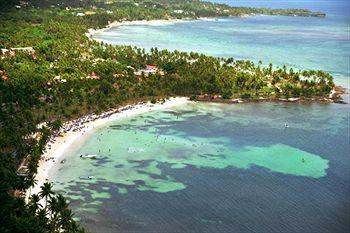 Photo of Grand Paradise Samana Las Galeras