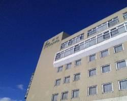 Photo of Hakodate Plaza Hotel