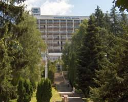 Photo of Danubius Health Spa Resort Sovata