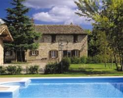 Photo of Country House Villacasabianca1573 Castelraimondo