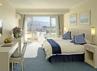 Simon's Town Quayside Hotel and Conference Centre