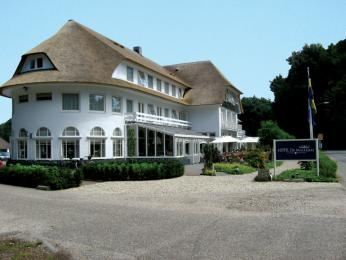 Photo of De Mallejan Hotel Vierhouten