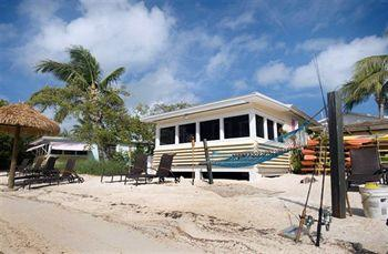 Photo of Conch Key Cottages Walker's Island
