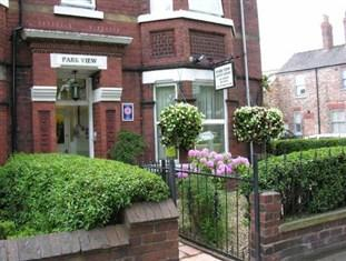 Photo of Park View Guest House York