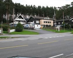 Photo of Sarpsborg Youth Hostel Tuneheimen