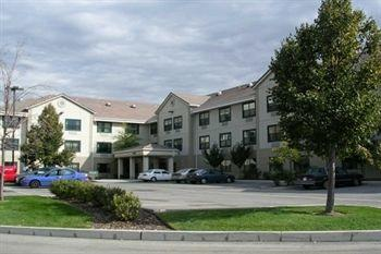 ‪Extended Stay America - Salt Lake City - Sandy‬