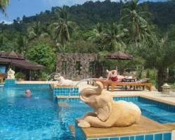 Photo of Bailan Beach Resort Ko Chang