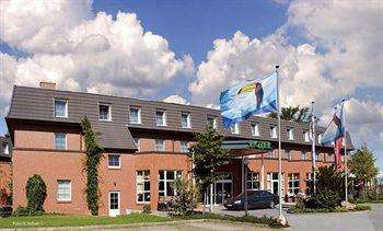 Landhotel Spornitz Van der Valk