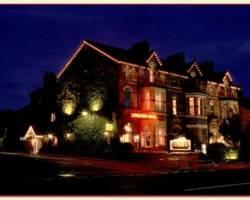 Photo of Longview Hotel Knutsford
