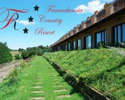 Francalancia Country Resort