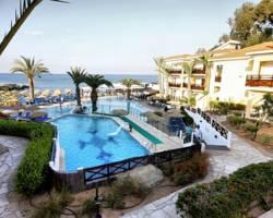 Photo of Malama Beach Holiday Village Protaras