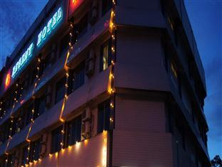 Photo of Regent Hotel Bintulu