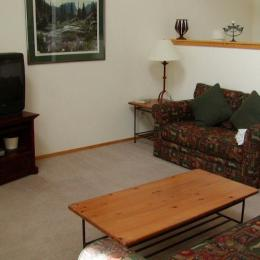 Photo of Forest Park Townhouse Silverthorne