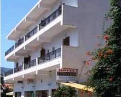 Pythagoras Hotel