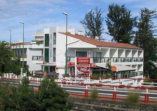 Photo of Chinyero Apartments Puerto de la Cruz