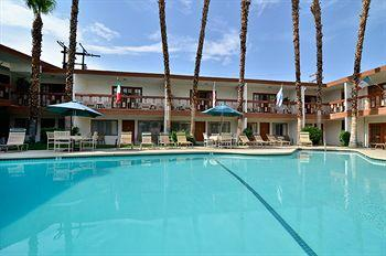 Photo of Inn At Deep Canyon Palm Desert
