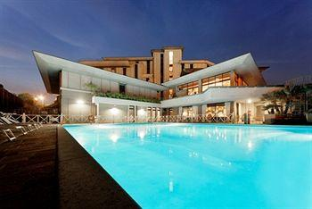 Photo of Park Hotel Ca Noa Brescia