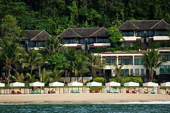 ‪Andaman White Beach Resort‬