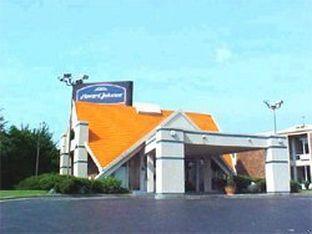 Howard Johnson Nashville