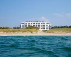 Duenenmeer Hotel & SPA