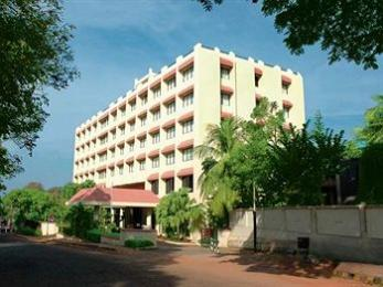 The Gateway Hotel Old Port Rd Mangalore