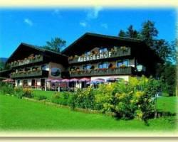Photo of Hotel Aberseehof Sankt Gilgen
