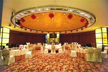 Photo of Jingjiang Hotel Jiangdu