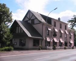 Photo of Auberge Restaurant Lamy Troisvierges
