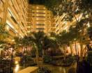 ‪Embassy Suites Hotel Chicago - Lombard / Oak Brook‬