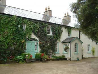 Kingsfort Country House
