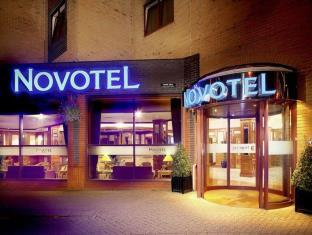 Photo of Novotel Bristol Centre