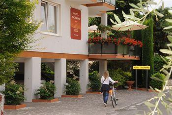 Photo of Taormina Hotel Bardolino