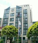 Golden Leaf Hotel Stuttgart Airport &amp; Messe
