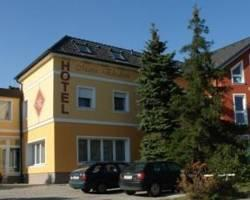 Photo of Hotel Maria Elisabeth Gramatneusiedl