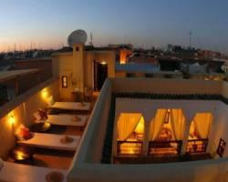 Photo of Dar Balthazar Marrakech